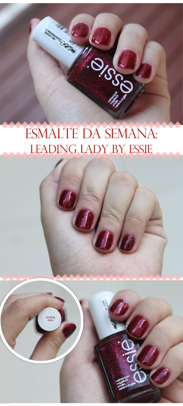 esmalte_semana_leading_lady