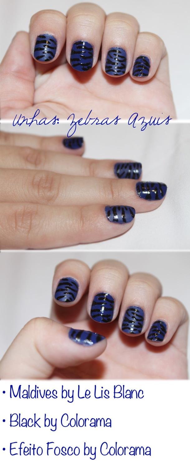 unhas_zebras_azuis