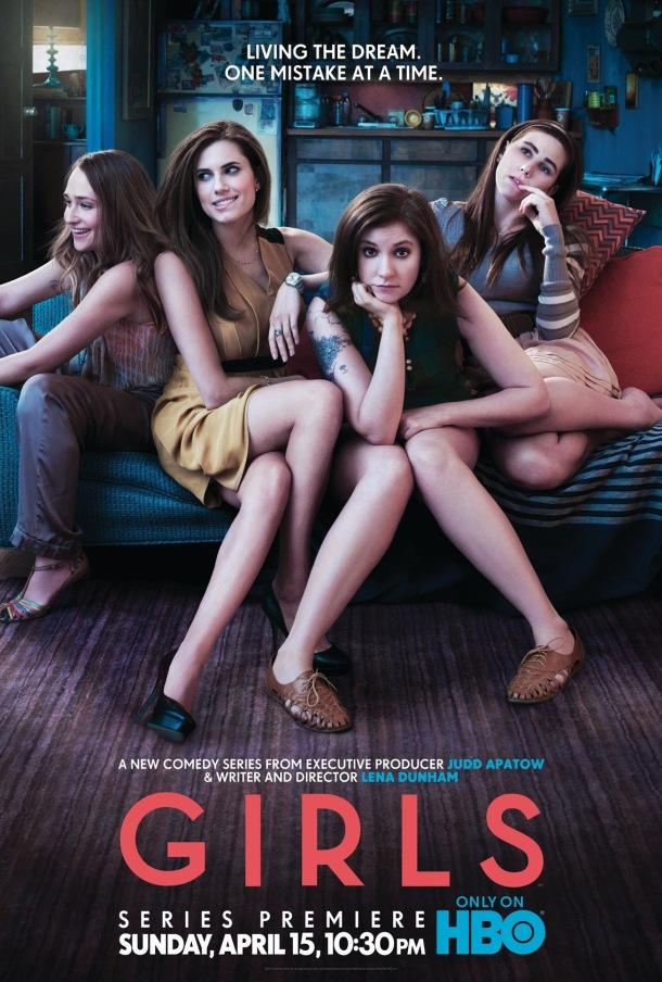 girls-hbo_poster