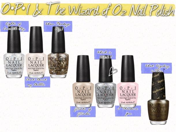 opi_oz_nail_polish
