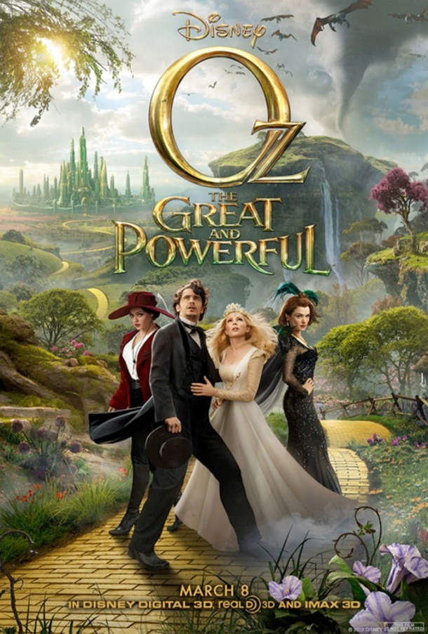 oz_thegreat_andpowerful