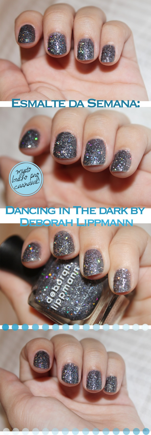 esmalte_dancing_in_the_dark