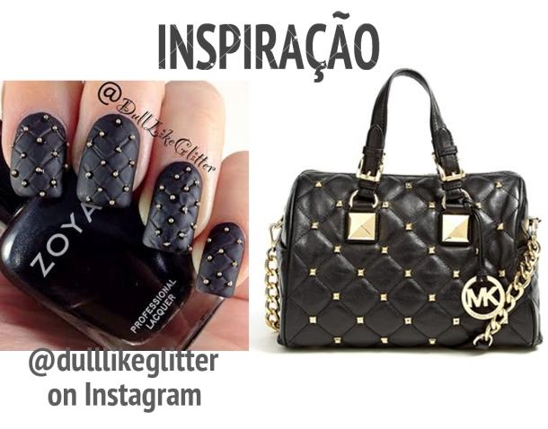 inspiração_quilted_nails