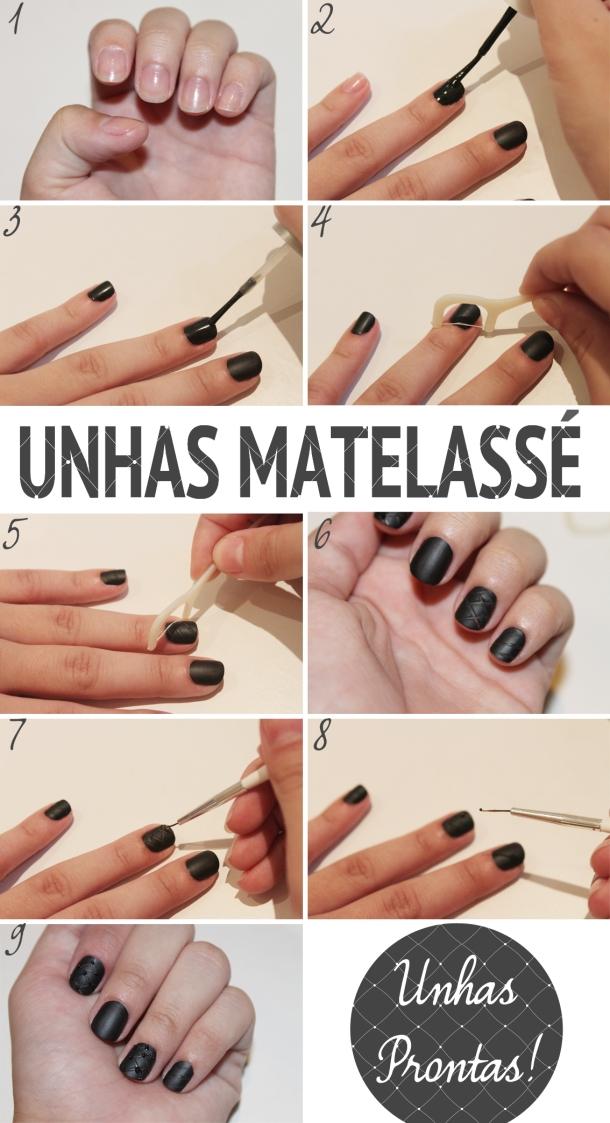 tuto_matelassé
