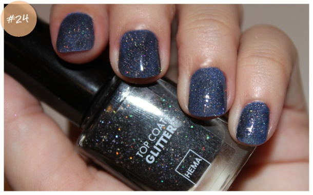 24_glitter_topcoat_roxo_SWATCH