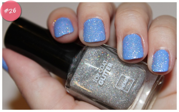 26_glitter_topcoat_SWATCH