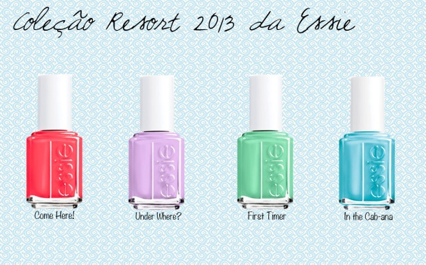 resort_essie