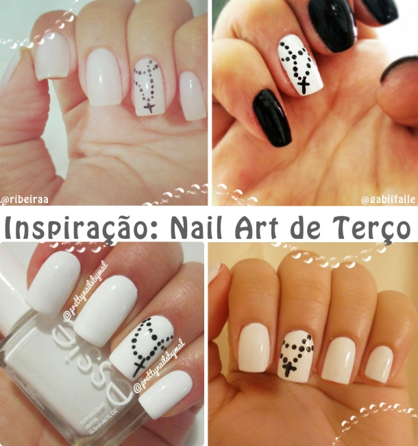 terço_inspiração