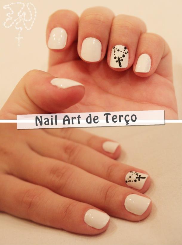 terço_nails