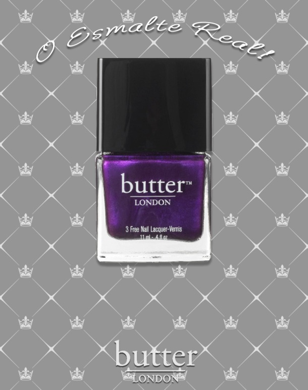 butter_royal