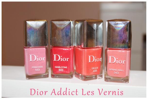 dior_addict_gloss