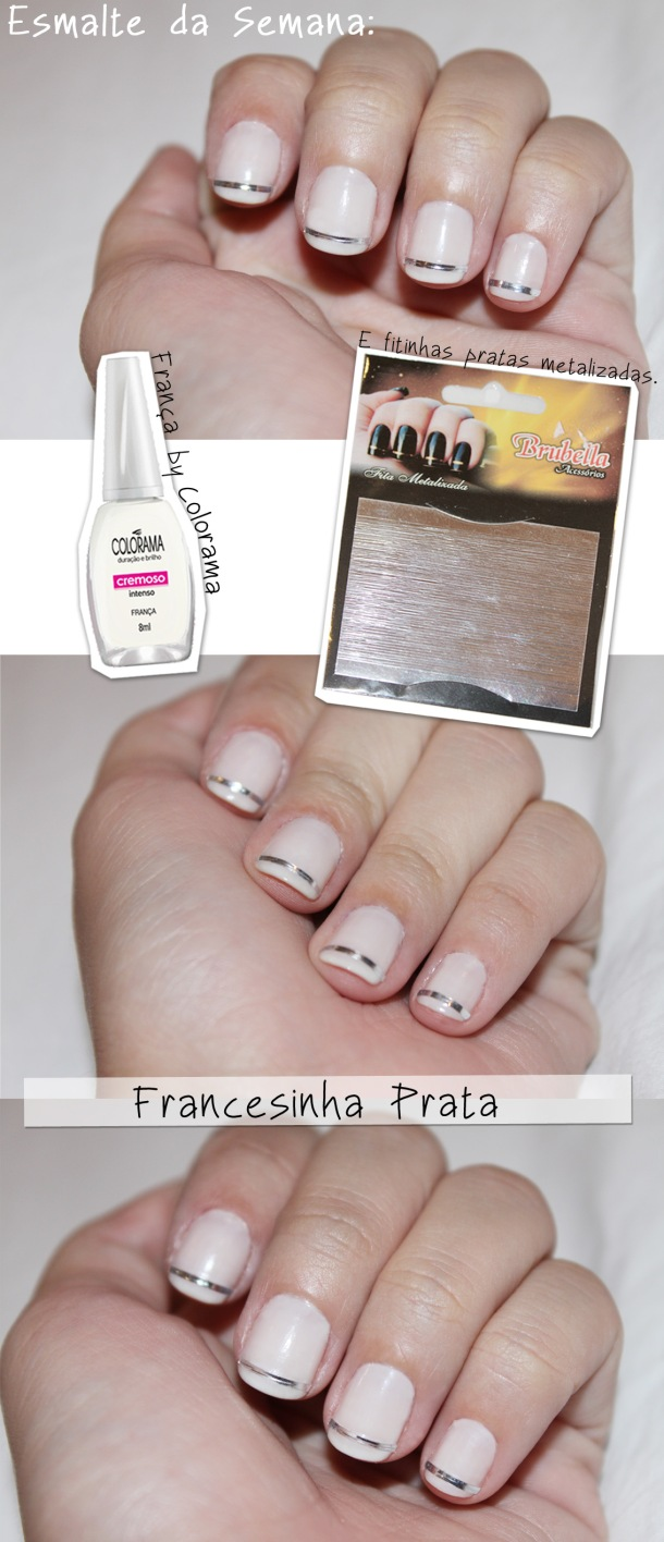 esmalte_francesinha_prata