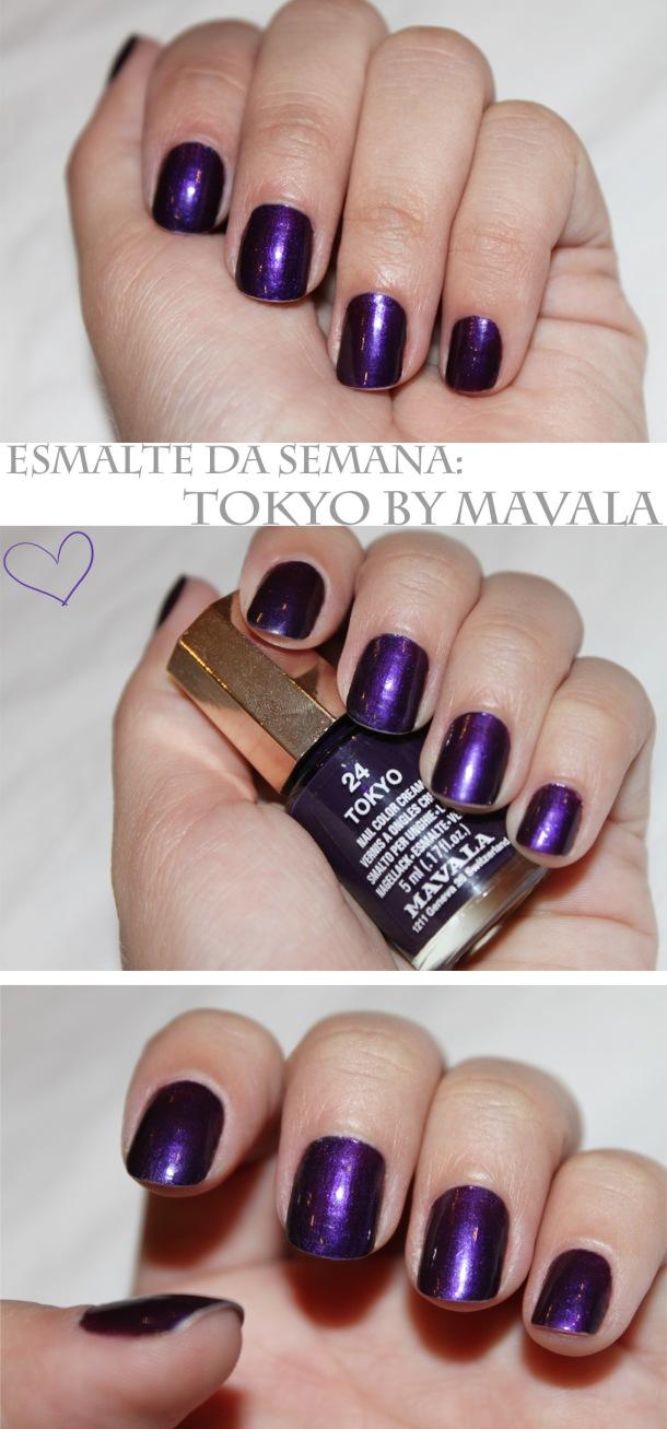 esmalte_tokyo