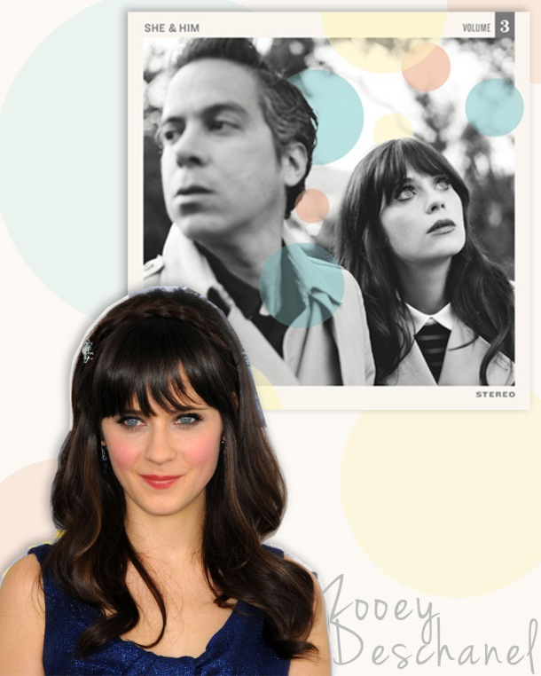 zooey_deschanel_she&him