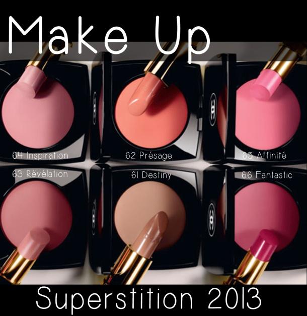 chanel_makeup