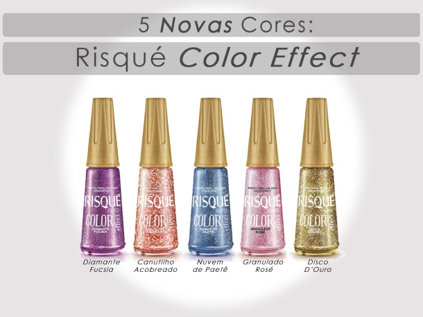 risque_color_effect