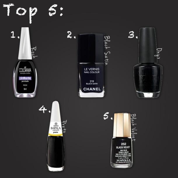 top5_black