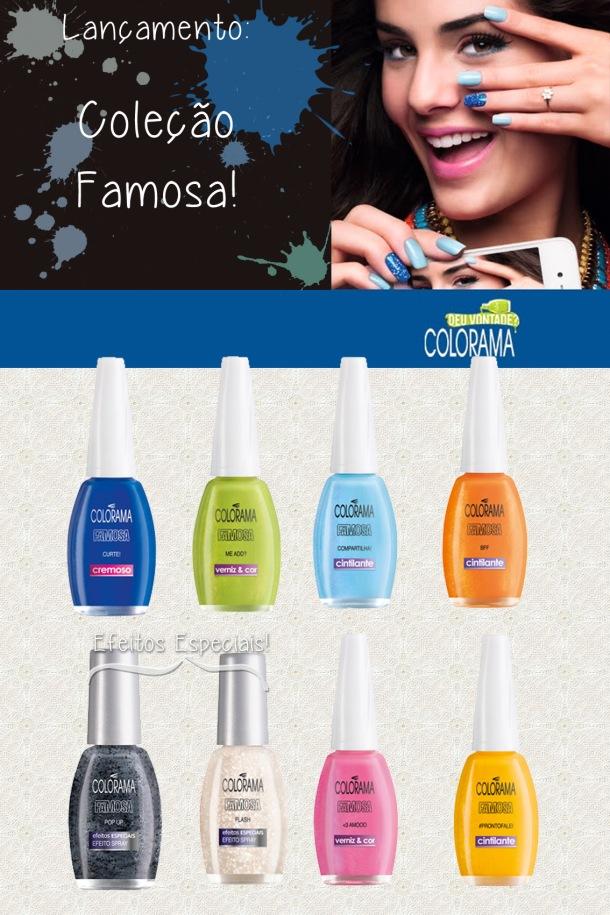 colorama_famosa