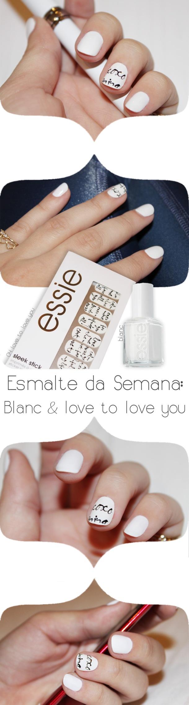 esmalte_semana_blanc_sticker