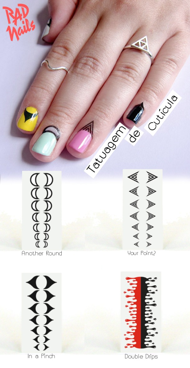 rad_nails_cut_tattoo